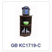 GB KC1719-C